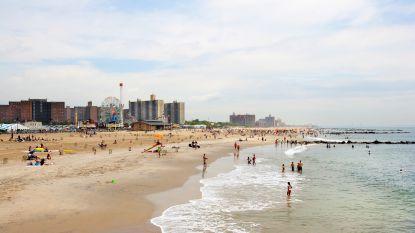 7 x reisbestemmingen voor mensen die van stranden en steden houden