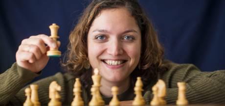 Netflix-hit helpt nieuwe schaakvoorzitter aan meer meisjes en vrouwen