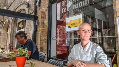 Brasserie IeperEat anderhalf jaar na controverse over naam al failliet
