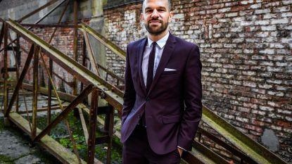 """Arbeidseconoom Stijn Baert: """"De bedoeling van de mens is om gelukkig te zijn"""""""