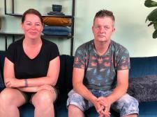 Kinderen klieren aan tafel: 'We hebben de handdoek in de ring gegooid'