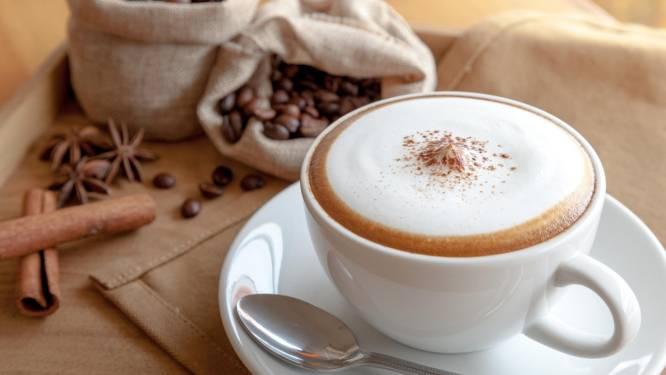 """""""Bestel nooit een cappuccino in de namiddag"""" & andere Italiaanse koffieregels"""