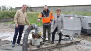 Water uit wintermaanden wordt 'bewaard' op 300 meter diepte: Watergroep komt met opvallend plan tegen zomerse droogte