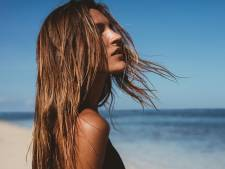Quatre points à respecter pour être belle sous le soleil