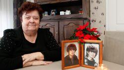 """Ilse Stockmans (19) verdween vier dagen na haar verjaardag, 33 jaar later wacht haar mama (81) nog steeds: """"Zal ik voor mijn dood weten wat haar overkwam?"""""""