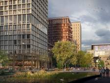 Schiedamse gemeenteraad stemt in met masterplan Schieveste