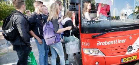 Geen extra strook nodig voor Brabantliner bij A27: 'Doorstroming verbetert'