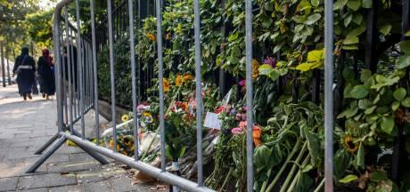 Drie jaar cel voor man die high van de ketamine moeder (35) doodreed in Amsterdam