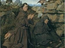Dertiende werk voor tentoonstelling Van Eyck, tickets vliegen de deur uit