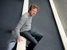 Publicist in moordzaak-Vaatstra definitief veroordeeld tot celstraf