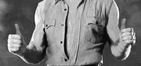 """Georges-Louis Bouchez, en mode """"Chuck Norris"""", réagit aux déclarations de Jean-Marc Nollet"""