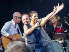 Edwin Evers Band komt naar Koningsfeest Groesbeek