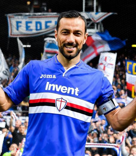 Dit zijn de spelers om dit seizoen in de gaten te houden in de Serie A