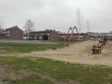 Hartje Breda: Park Geeren Zuid bijna af