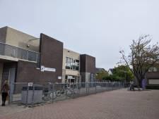 Basisschool De Arenberg Zevenbergen tijdelijk dicht door corona