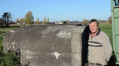 'Bunkerboer' gaat dwangsom aanvechten met steun van gemeente en vijfduizend burgers