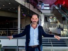 TivoliVredenburg verwelkomt vijfmiljoenste bezoeker