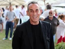 Thierry Ardisson attaque C8 en justice et accuse Cyril Hanouna de plagiat