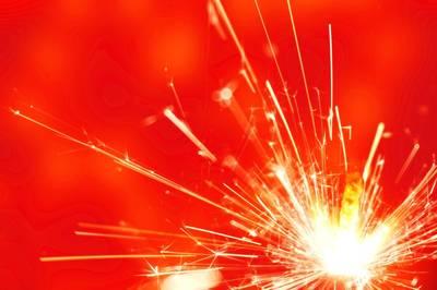 Man (21) uit Breda opgepakt voor bezit illegaal vuurwerk in Liesbos