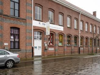 KoHa Zogge sluit deuren na coronabesmettingen, ook op drie andere scholen moeten klassen in quarantaine