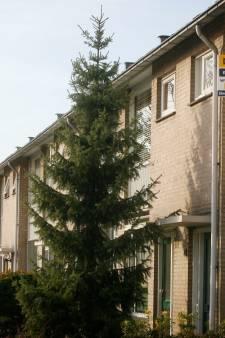 Woning in Eindhoven nu per m2 duurder dan in dorpen