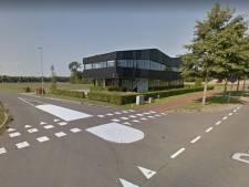 Leefbaarheid Hattemerbroek bewaakt met afspraken tussen Dorpsoverleg, gemeente en H2O