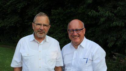 Carl Vereecke 'schenkt' zitje in gemeenteraad aan zus