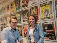 BrabantseDag 61e editie: De theaterparade van het openluchtmuseum Heeze