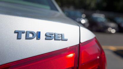 Cruciale overwinning voor Volkswagen voor Amerikaanse rechtbank