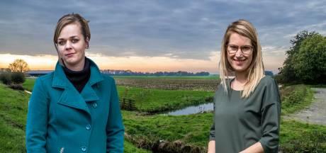 Kandidatuur Bijsterbosch voor leiderschap D66 leidt tot discussie: 'Ze heeft het lef voor deze rol'