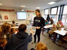 Vlaardingen investeert miljoenen in frissere klaslokalen