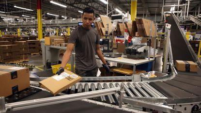 Twintig steden in de running voor hoofdkwartier van Amazon