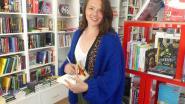 """Sophie (40) verruilde Deinze permanent voor Portugal en bundelt avonturen in debuutroman: """"Vechten voor vrijheid en liefde"""""""