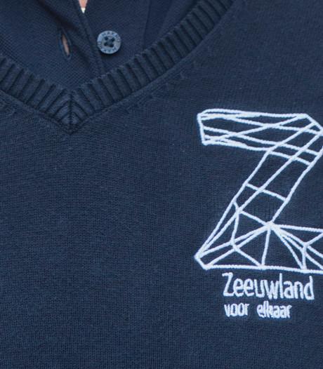 Zeeuwland vervangt dertig huizen in Oosterland