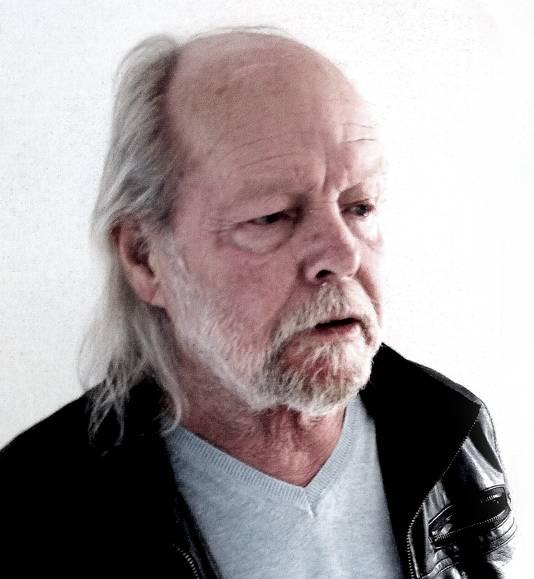 Chris Koerts