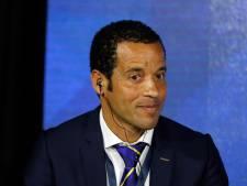 Bicentini en voetbalbond Curaçao staan voor de rechter: 'Ik wil dat alles teruggedraaid wordt'