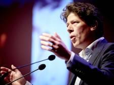 Veel Nederlandse Europarlementariërs willen in Brussel blijven