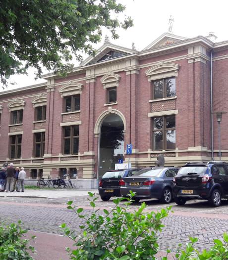 Lagere straffen in zaak rond Poolse vakantiehuisjes
