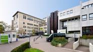 Zes gewonden door agressieve man in Virga Jesseziekenhuis Hasselt