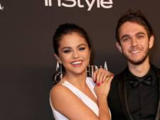 'Relatie met Selena Gomez zette mijn leven op zijn kop'