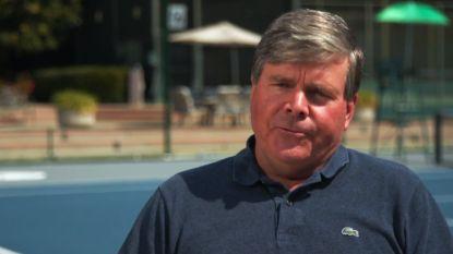 Voormalig US Open-directeur denkt reden van comeback Clijsters te kennen