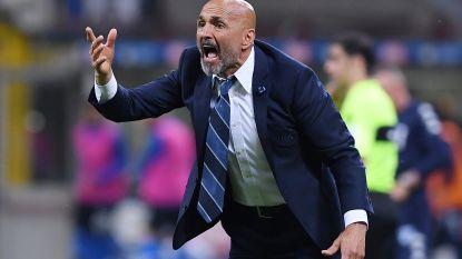 Transfer Talk (30/05). Nainggolan ziet Spalletti vertrekken bij Inter - Eupen ontbindt contract Duitse verdediger