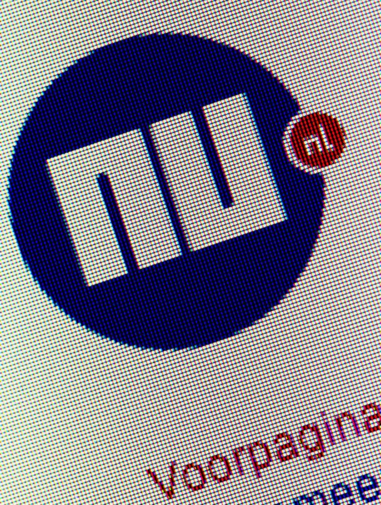 Ilse Media is het moederbedrijf van ondermeer nieuwssite Nu.nl. Foto ANP Beeld