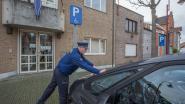 Politie beboet chauffeur die gebruik maakte van mindervalidenkaart van overleden persoon