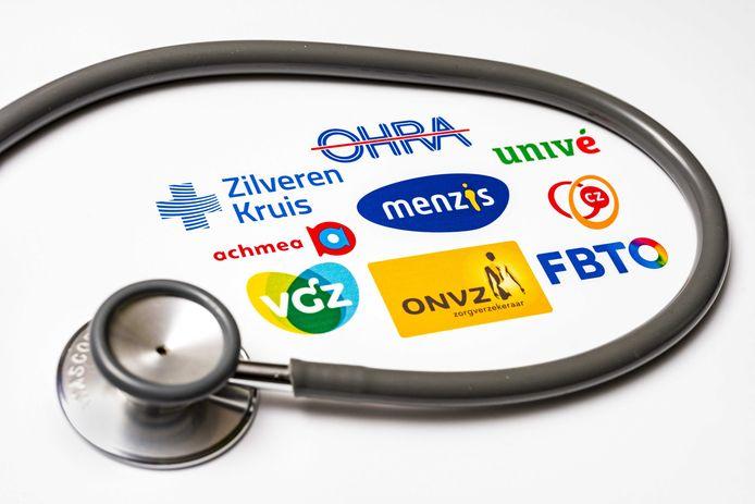 Consumenten kunnen vanaf morgen weer op zoek naar een nieuwe zorgverzekering.