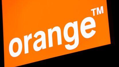 Orange knipt in aantal mobiele abonnementsformules