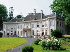 Duurste landhuis van Gelderland met vraagprijs van 7,5 miljoen euro verkocht