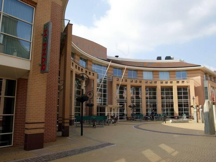 OM wil opnieuw contactverbod voor Valkenswaardse moeder met haar kinderen na overtredingen