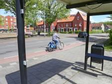 Probleem met kapotte bushokjes in Leerdam is niet zo makkelijk op te lossen, zegt gemeente