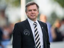 Voorzitter Achilles'29: KNVB mag niet blijven marchanderen
